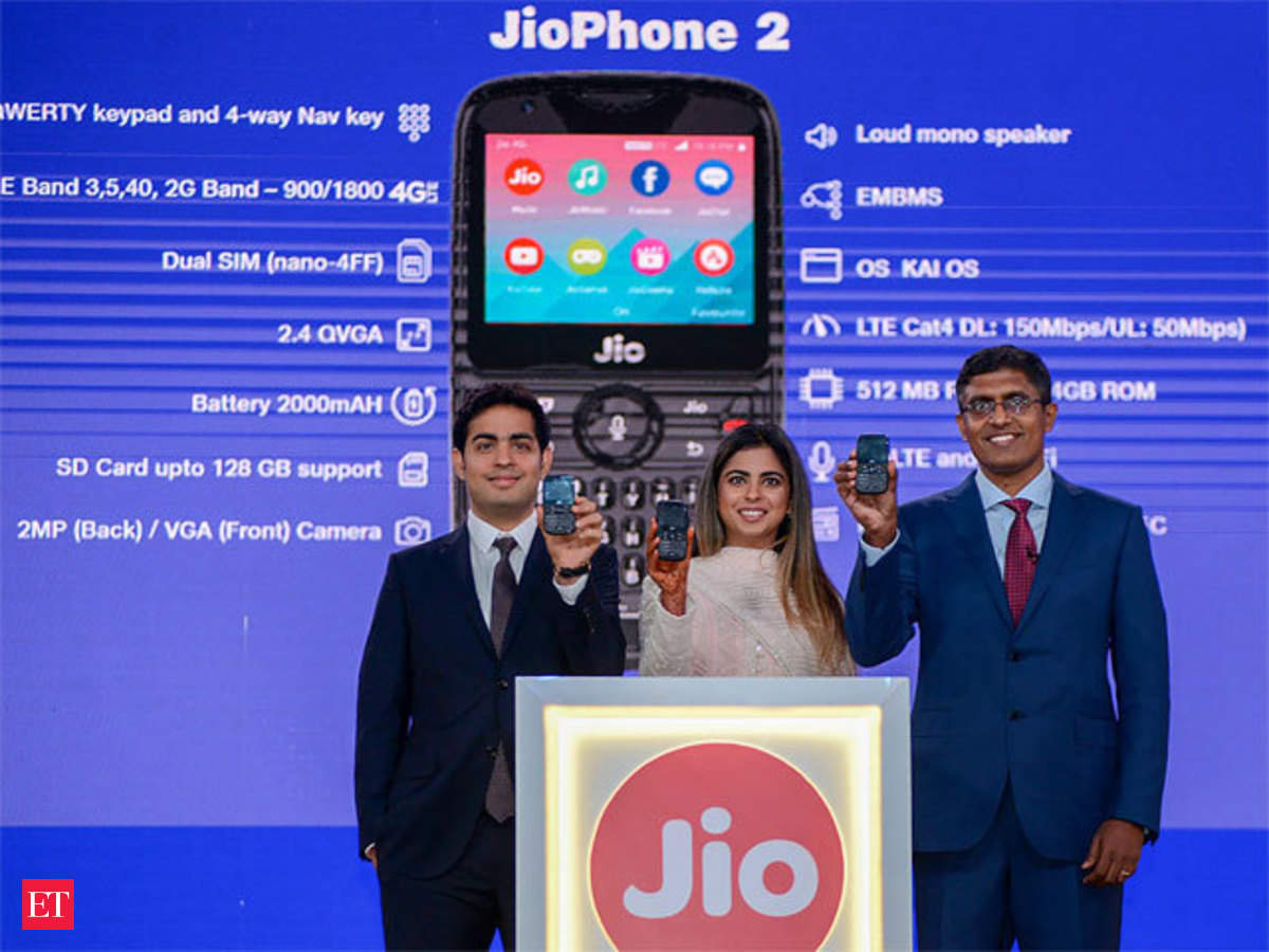 Jio Phone Reliance Jios Rs 501 Offer May Force Small Handset Smart Circuit Board With Details Like Sim Card And Other Image Firms To Pack Up