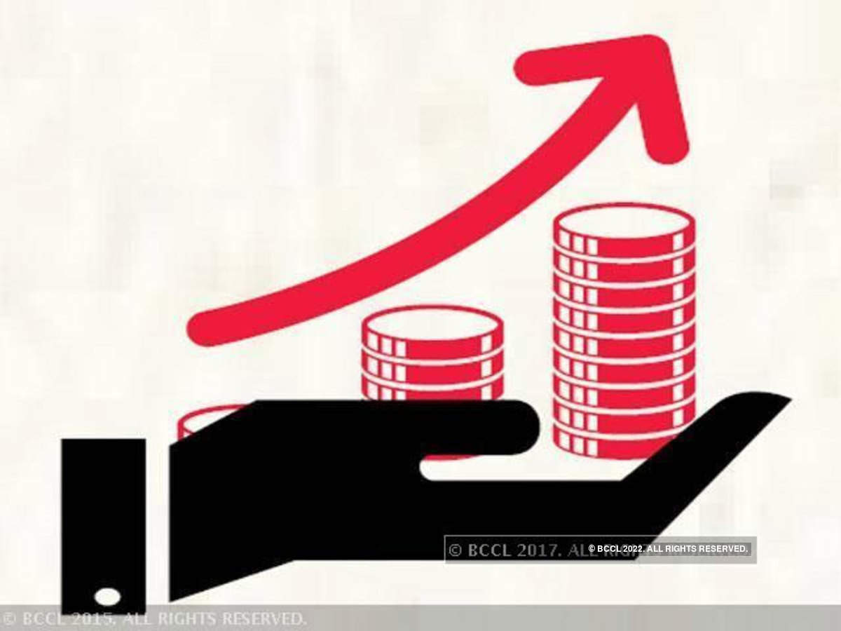 Devyani International to invest Rs 1,000 crore ahead of IPO
