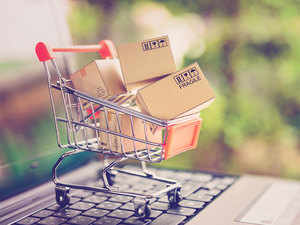 online-delivery-thinkstock