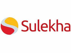Apply for Freshers business development Job | Sulekha.com New Media Private Limited in mumbai | JobLana Powered by Blockchain | Joblana