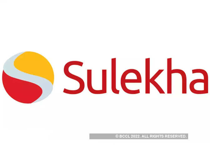 Sulekha: The question that changed the face of tech firm Sulekha
