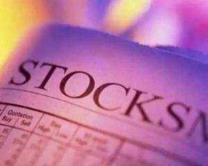 Stock in news: PNC Infratech,Gayatri Projects, SRF, HCL Tech and more