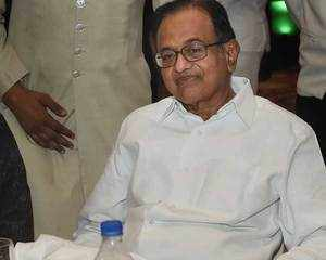 Aircel-Maxis money laundering case: Chidambaram, son protected from arrest till August 7