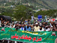 UN report on Kashmir relied on 'unverified sources'