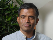 Aswath-Damodaran-Getty