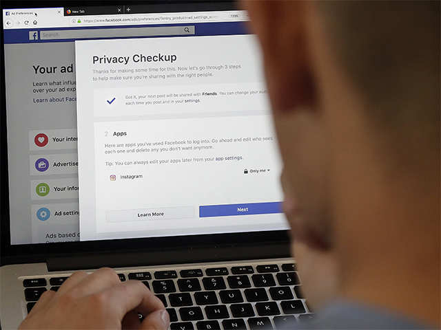 How To Activate Facebook Profile Picture Guard In Pc How to