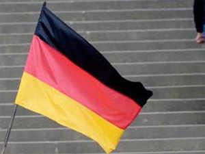 germany-agencies