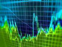 Stock market update: Bajaj Auto, Maruti drive Nifty Auto index up