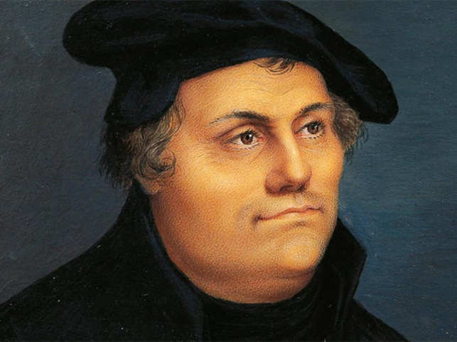 martin-luther-biography