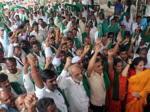Farmer-protest-BCCL