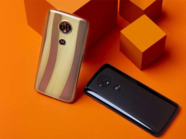 MotorolaE5Plus