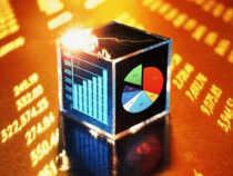 TCS Q1 net profit jumps 23%, beats estimates