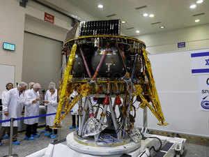 Israel Moon Launch