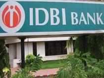 IDBI-Bank-bccl