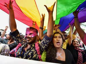 LGBT-PTI