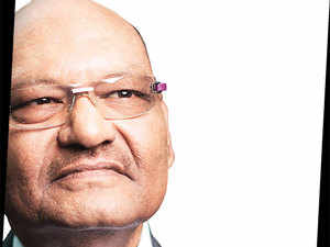 Vedanta may partner Anglo American to bid for coal mines in India: Anil Agarwal
