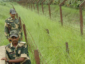 india-bangla-border-bccl-fi