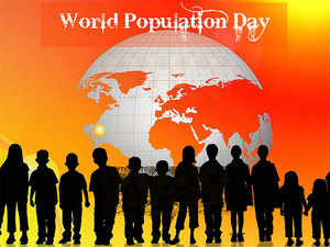 worldpopulationday-agencies