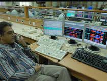 Stock-market---Bccl-2