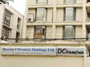Deccan-chronicle-holdings