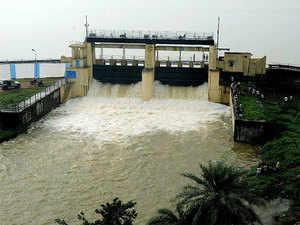 water-reserviour-agencies