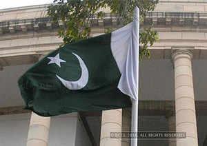 pakistan-bccl