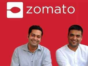 10-year milestone reached but Zomato gets hungry for more