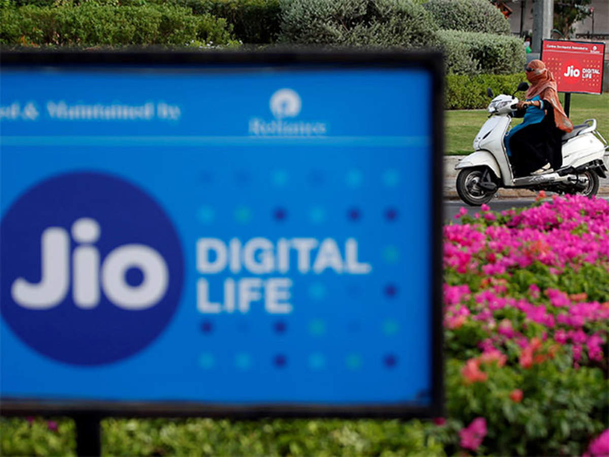 Jio Fiber | JioGigaFiber: The price you pay could be too