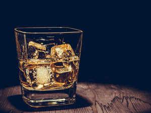 liquor-agencies.1