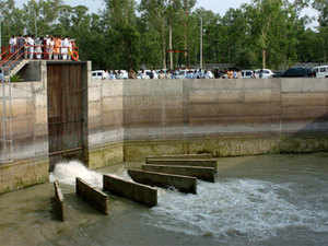 watertreatment-BCCl