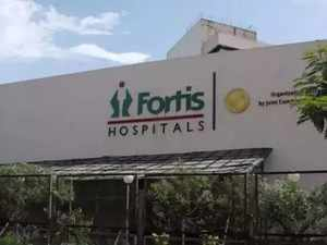 fortis_agencies