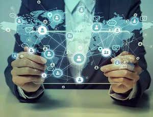 tech-agencies12