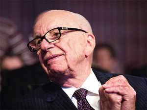 Rupert-Murdoch-bccl