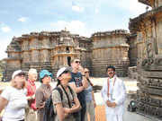 Karnataka, Jabalpur or Hampi: Explore the unexplored