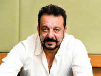 After 'Sanju' BO success, now Sanjay Dutt's autobiography in 2019