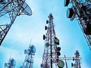 Telecom-policy
