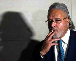 Vijay Mallya's 'assets in UK' are giving banks sleepless nights