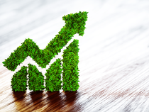 Green-investment1-Thinkstock