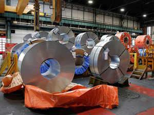 Steel-Re1