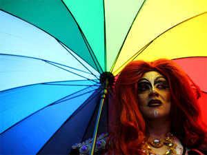 transgender-reut