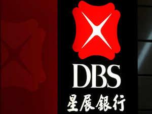 dbs_reuters