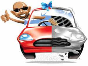 car-stolen-tnn