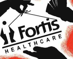 Fortis Healthcare sale: IHH set to win the bid with Rs 9,335 crore