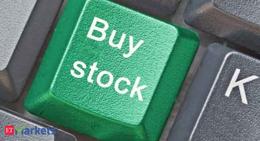 Tata Motors Share Price Buy Target Rs 459 Motilal Oswal Securities