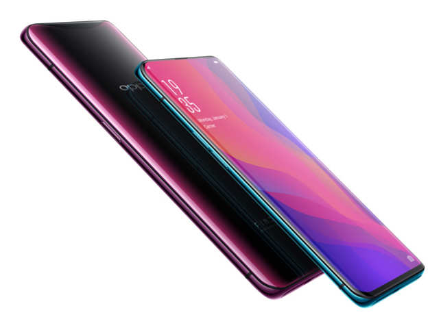 Oppo Find X India Launch Today: Everything you need to know