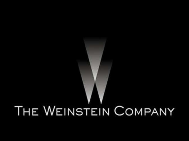 TheWeinsteinCompany