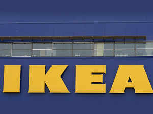 IKEA to open first store in Hyderabad on July 19 - The Economic Times