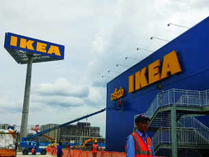 IKEA to open first India store in Hyderabad on August 9