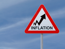 Inflation-Thinkstock