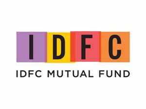 Avendus-KKR emerges as frontrunner to buy IDFC MF